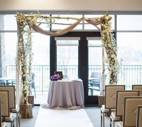 Tmx 1468271631442 Img5417 Berkeley Heights, NJ wedding florist