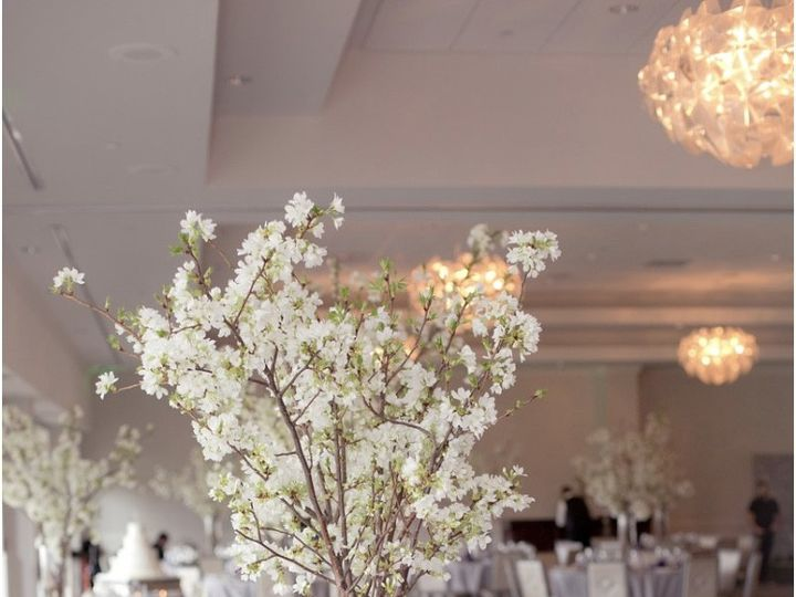 Tmx 1468271636485 Img5422 Berkeley Heights, NJ wedding florist