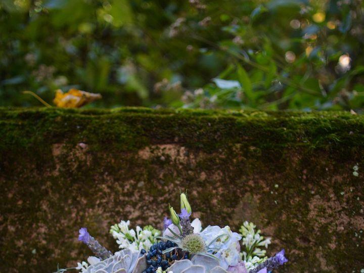 Tmx 1468271642174 Blue Jasmine 18 Of 29 Berkeley Heights, NJ wedding florist