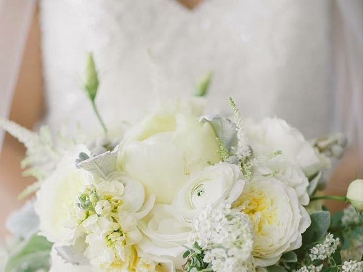 Tmx 1468271675183 Img8947 Berkeley Heights, NJ wedding florist