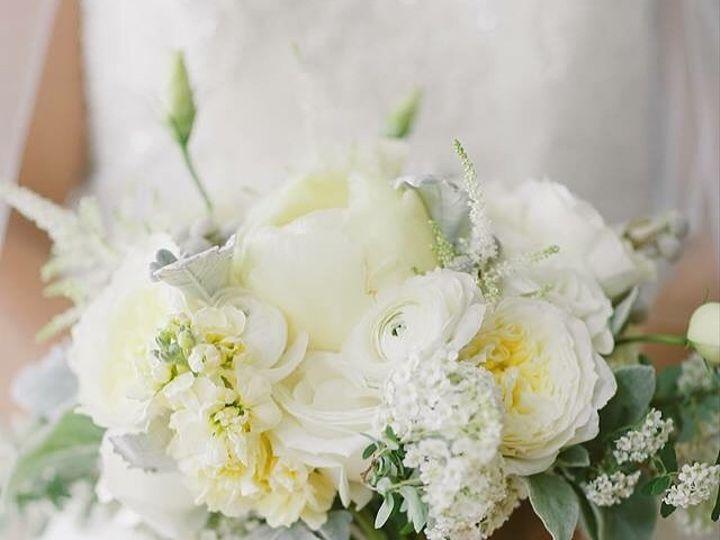 Tmx 1468271683152 Img8950 Berkeley Heights, NJ wedding florist