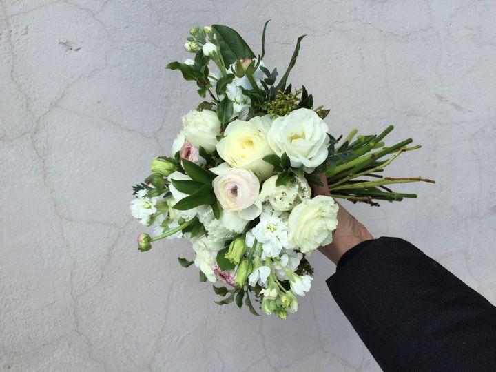 Tmx 1468271688112 Img3411 Berkeley Heights, NJ wedding florist