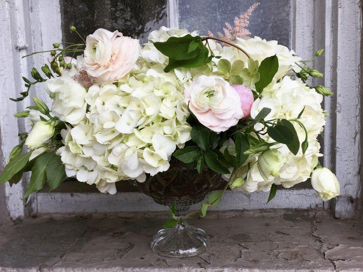 Tmx 1468271703991 Img5413 Berkeley Heights, NJ wedding florist