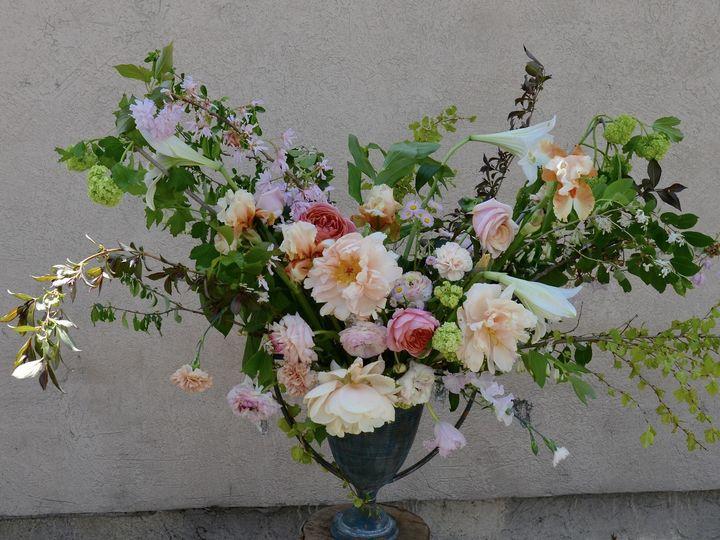 Tmx 1468271718331 Dsc5773 Berkeley Heights, NJ wedding florist