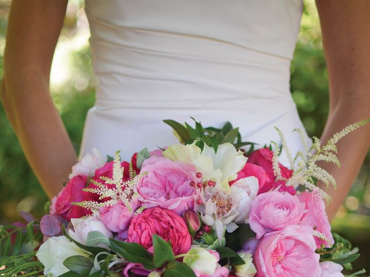 Tmx 1468271739741 Blue Jasmine 1 Berkeley Heights, NJ wedding florist