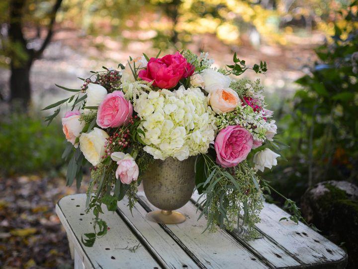 Tmx 1468271763833 Blue Jasmine 7 Of 29 Berkeley Heights, NJ wedding florist