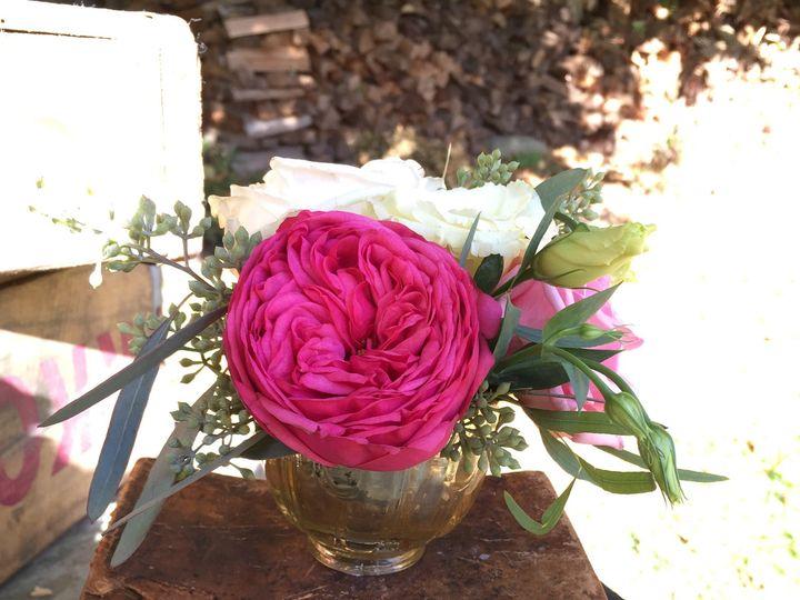Tmx 1468271781255 Img1543 Berkeley Heights, NJ wedding florist