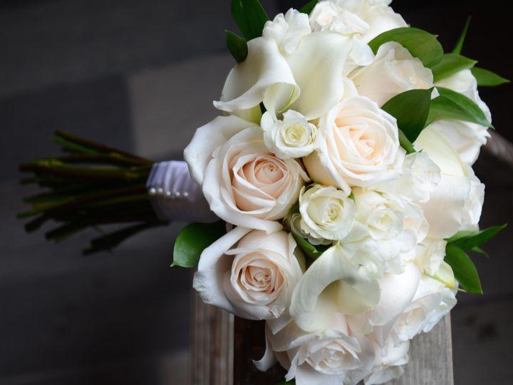 Tmx 1468271795771 Dsc0348 Berkeley Heights, NJ wedding florist
