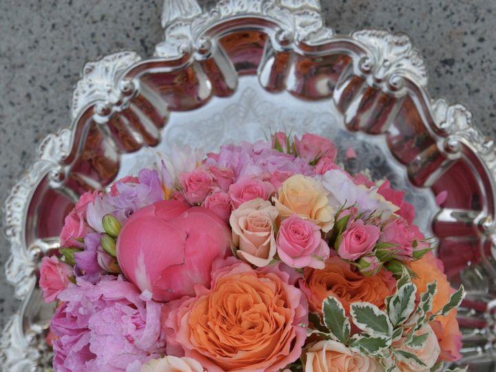 Tmx 1468271827912 Dsc5939 Berkeley Heights, NJ wedding florist