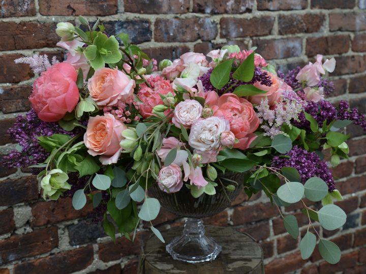 Tmx 1468271848316 Dsc5689 Berkeley Heights, NJ wedding florist