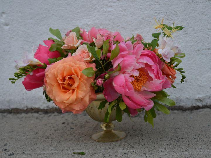 Tmx 1468271870165 Dsc5957 Berkeley Heights, NJ wedding florist