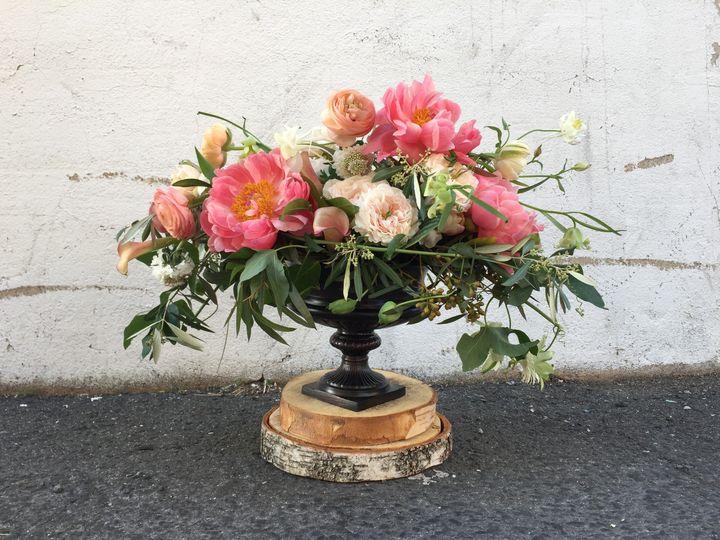 Tmx 1468271918017 Img4325 Berkeley Heights, NJ wedding florist