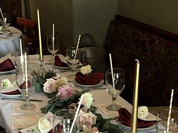 Tmx 1468271933452 Img5526 Berkeley Heights, NJ wedding florist