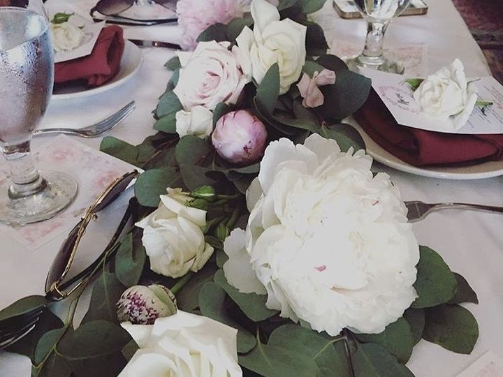 Tmx 1468271944747 Img5657 Berkeley Heights, NJ wedding florist