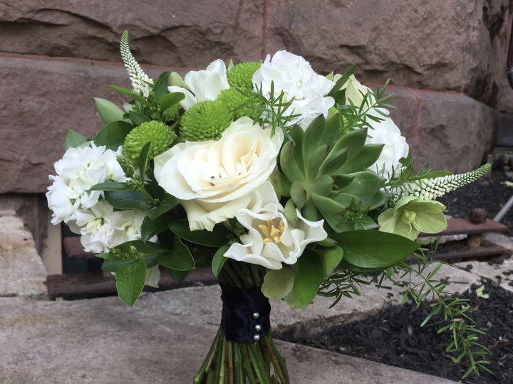 Tmx 1468271985486 Img5262 Berkeley Heights, NJ wedding florist