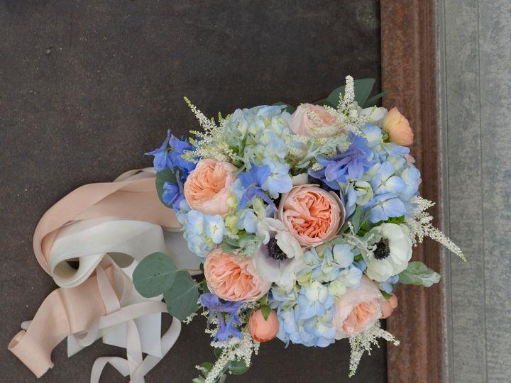 Tmx 1468272074139 Dsc5863 Berkeley Heights, NJ wedding florist