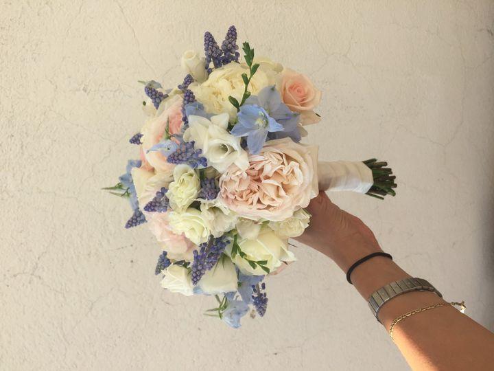 Tmx 1468272165923 Img9924 Berkeley Heights, NJ wedding florist