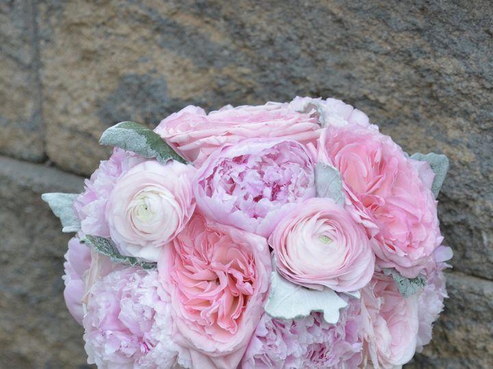 Tmx 1468272198689 Dsc5641 Berkeley Heights, NJ wedding florist