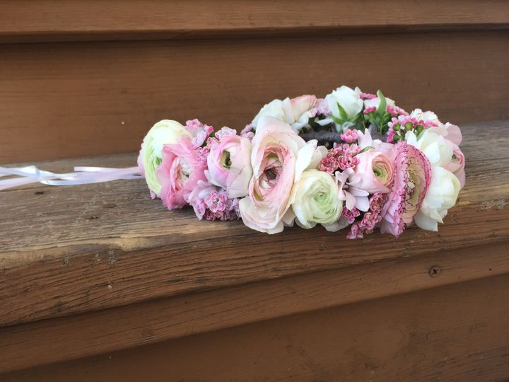 Tmx 1468272216436 Img4127 Berkeley Heights, NJ wedding florist