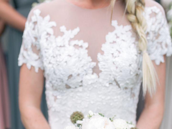 Tmx 1469481906797 Lyndsey Doug Wedding 210 Berkeley Heights, NJ wedding florist