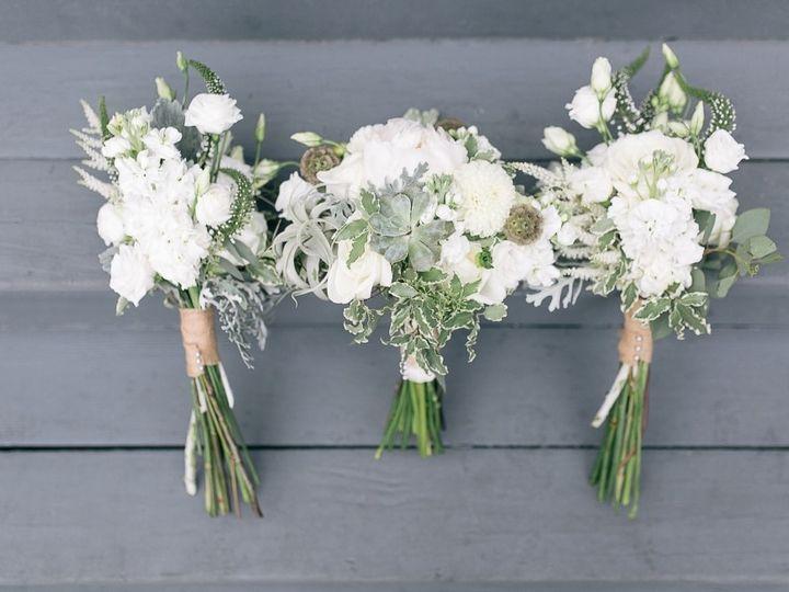 Tmx 1469481922389 Lyndsey Doug Beach Haven Lbi Outdoor Summer Weddin Berkeley Heights, NJ wedding florist