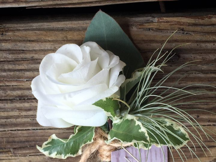 Tmx 1469481951259 Img9403 Berkeley Heights, NJ wedding florist