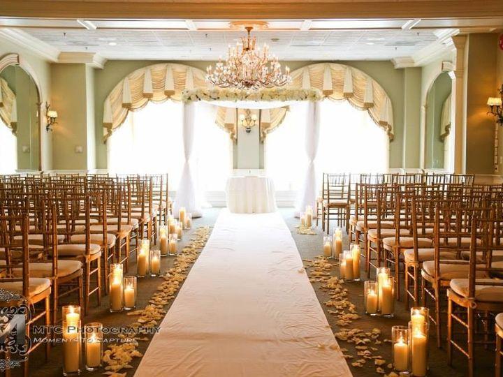 Tmx 1469482014324 Img7157 Berkeley Heights, NJ wedding florist