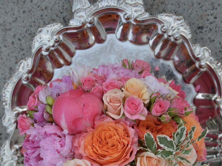 Tmx 1469482021271 Dsc5939 Berkeley Heights, NJ wedding florist