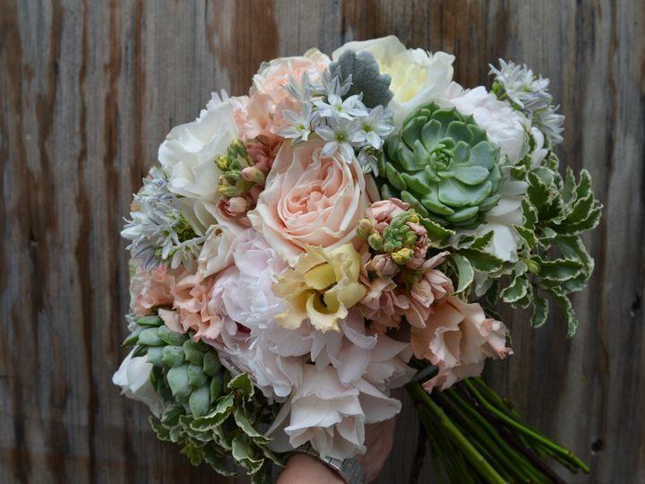 Tmx 1469482089168 Dsc6067 Berkeley Heights, NJ wedding florist