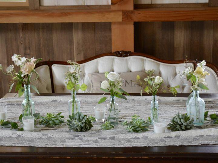 Tmx 1469482110613 Dsc6101 Berkeley Heights, NJ wedding florist