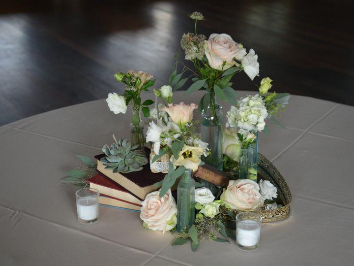 Tmx 1469482135216 Dsc6132 Berkeley Heights, NJ wedding florist