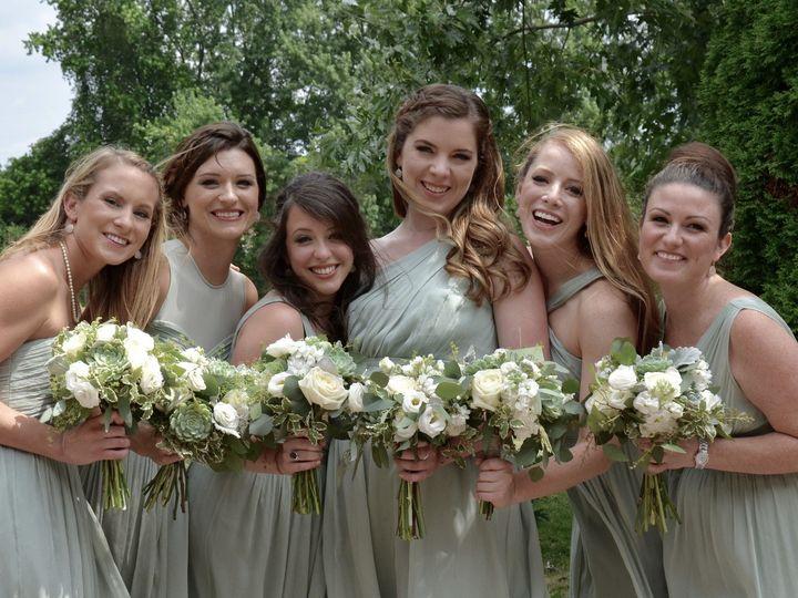 Tmx 1469482289100 Dsc6204 Berkeley Heights, NJ wedding florist