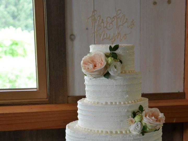Tmx 1469482304604 Dsc6259 Berkeley Heights, NJ wedding florist