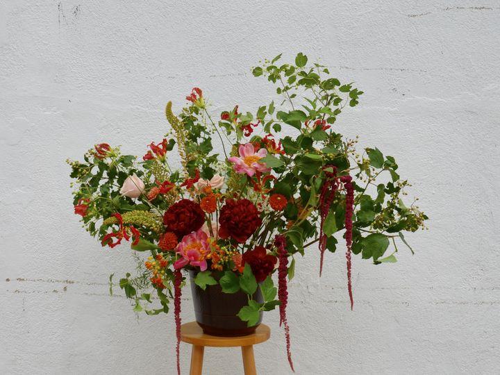 Tmx 1469482323916 Dsc6268 Berkeley Heights, NJ wedding florist