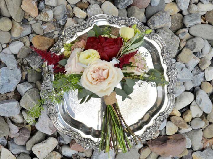 Tmx 1469482345364 Dsc6320 Berkeley Heights, NJ wedding florist