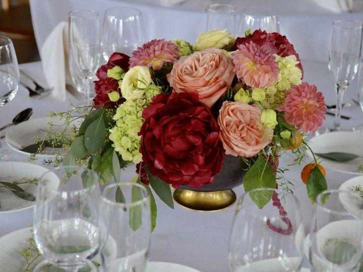 Tmx 1469482480907 Dsc6393 Berkeley Heights, NJ wedding florist
