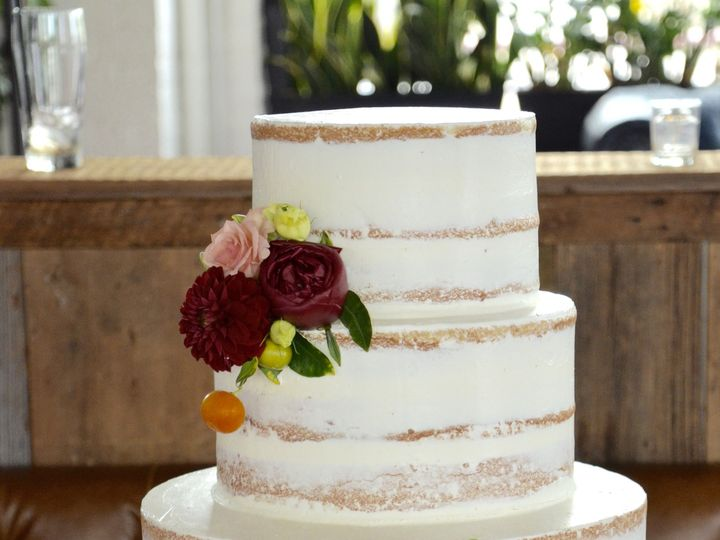 Tmx 1469482548680 Dsc6391 Berkeley Heights, NJ wedding florist