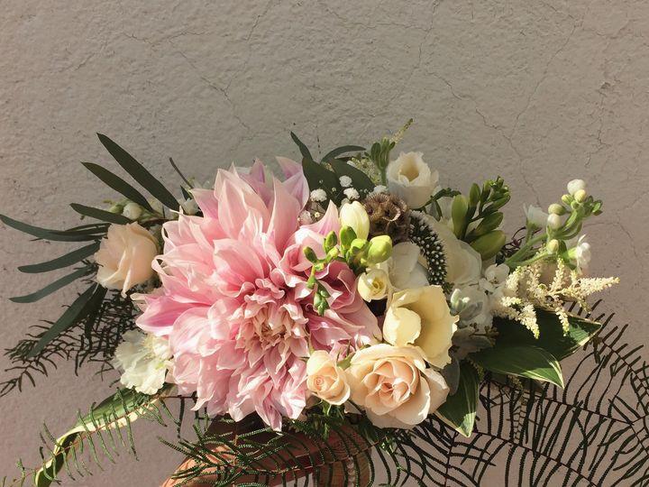Tmx 1469482587093 Img9738 Berkeley Heights, NJ wedding florist