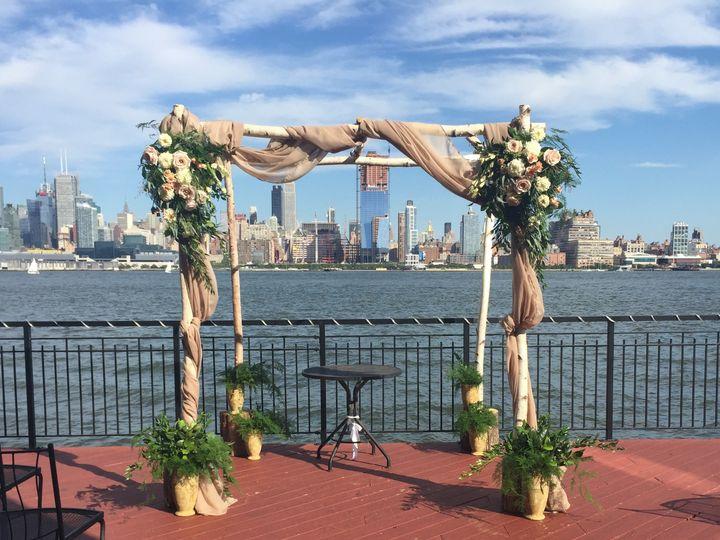 Tmx 1469482602936 Img0390 Berkeley Heights, NJ wedding florist