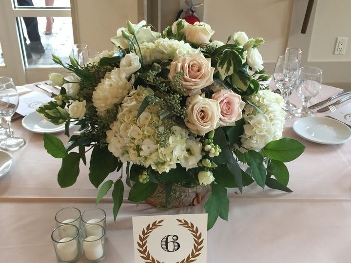 Tmx 1469482669443 Img0550 Berkeley Heights, NJ wedding florist