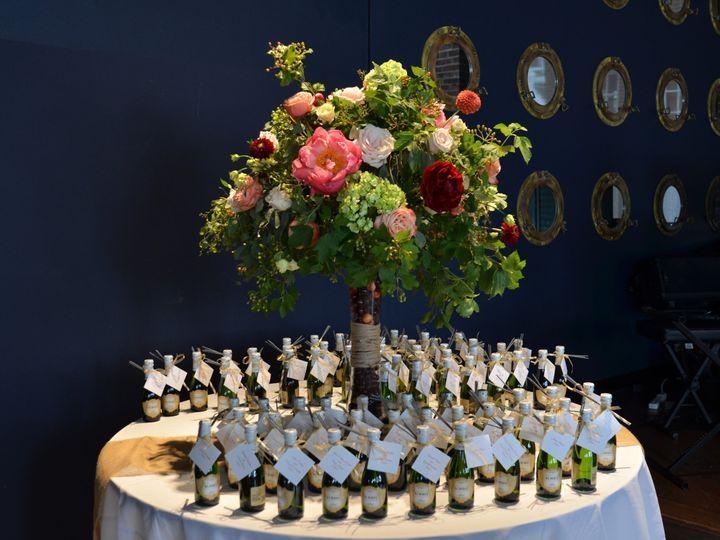 Tmx 1469482717842 Dsc6430 Berkeley Heights, NJ wedding florist
