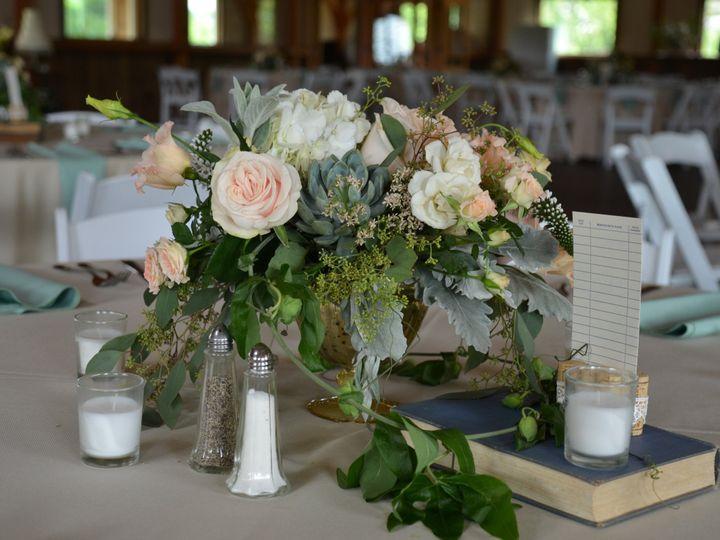 Tmx 1469482803223 Dsc6226 Berkeley Heights, NJ wedding florist