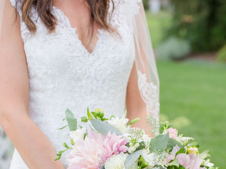 Tmx 1478024165803 Paulina Nieliwocki Favorites 0006 Berkeley Heights, NJ wedding florist