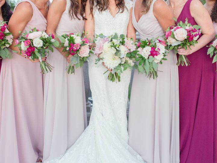 Tmx 1478024248621 Paulina Nieliwocki Favorites 0011 Berkeley Heights, NJ wedding florist