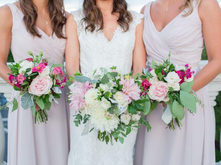 Tmx 1478024292396 Paulina Nieliwocki Favorites 0012 Berkeley Heights, NJ wedding florist