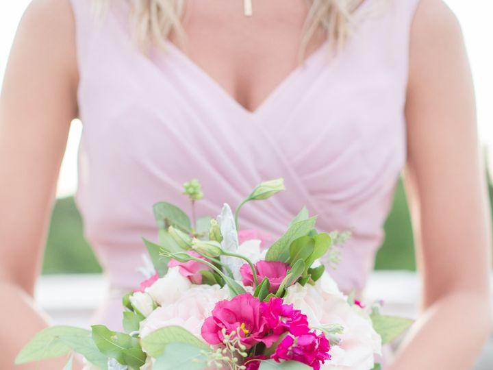 Tmx 1478024406404 Paulina Nieliwocki Favorites 0016 Berkeley Heights, NJ wedding florist