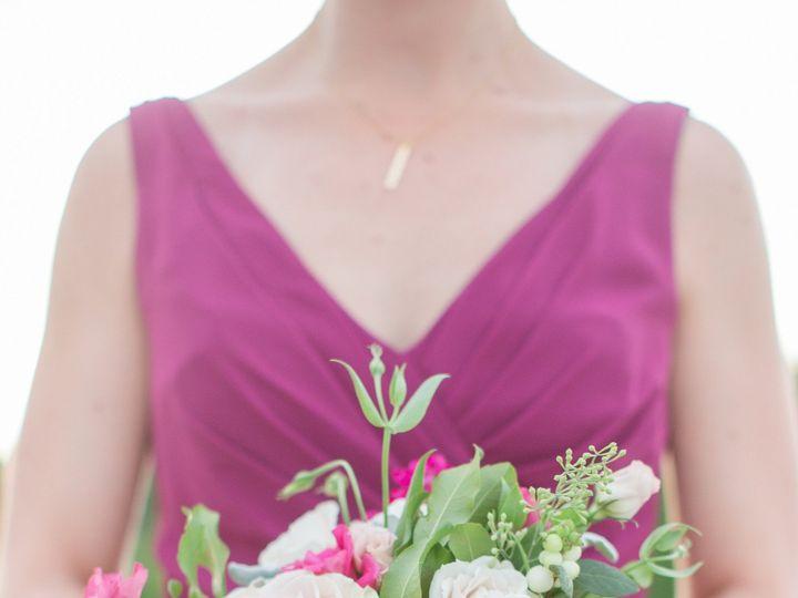 Tmx 1478024443170 Paulina Nieliwocki Favorites 0017 Berkeley Heights, NJ wedding florist