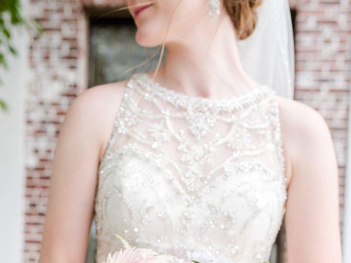 Tmx 1478024621120 Kaylin Bouquet 1 Berkeley Heights, NJ wedding florist