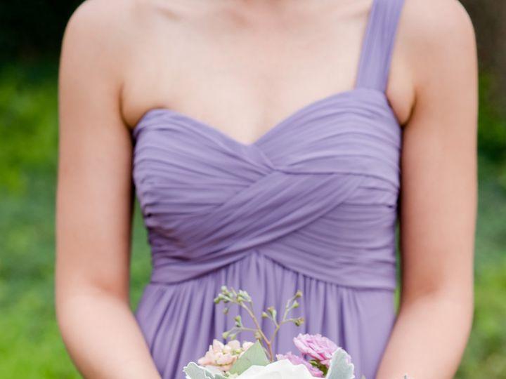 Tmx 1478024637783 Kaylin Bridesmaid Berkeley Heights, NJ wedding florist