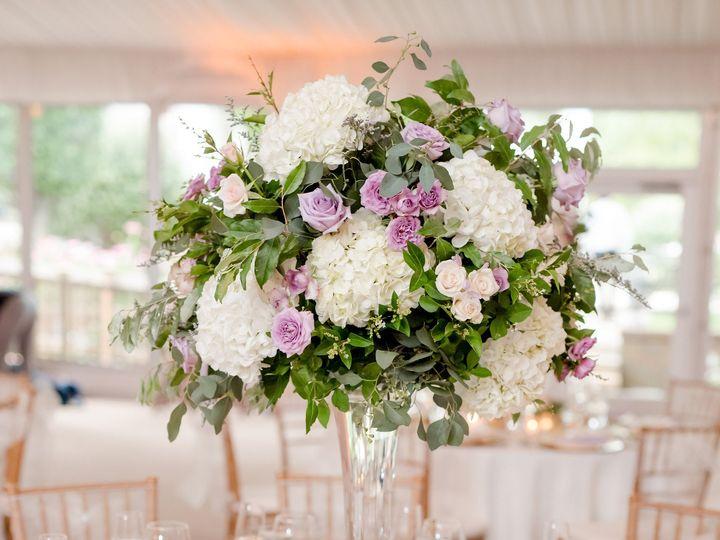 Tmx 1478024656696 Kaylin Tall Centerpiece Berkeley Heights, NJ wedding florist